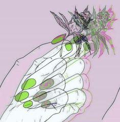 Ganja Love, Weed Wallpaper, Stoner Art, Weed Art, Dope Art, Psychedelic Art, Resin Art, Trippy, Stoner Girl