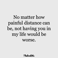 quotes for him 50 Long Distance Relationship Quotes That Will Bring You Both Closer - TheLoveBits Long Distance Relationship Quotes Miss You, Missing You Quotes For Him Distance, Long Distance Love Quotes, Relationship Tips, Healthy Relationships, Long Distance Relationships, Missing Someone Quotes, Letting You Go Quotes, Love Quotes For Her
