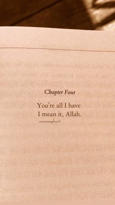 Pray Quotes, Quran Quotes Love, Book Quotes, Words Quotes, Positive Quotes Wallpaper, Love Quotes Wallpaper, Islamic Quotes Wallpaper, Quotes Lockscreen, Wallpaper Lockscreen