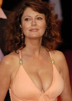 susan sarandon photos - Yahoo Search Results