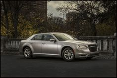 Capable and confident, the 2016 Chrysler 300 is decidedly American large family sedan with plenty of room, lots of luxury, and available power. Find out why the 2016 Chrysler 300 is rated by The Car Connection experts. 2016 Chrysler 300, Chrysler 300c, Dodge, Ram Trucks, Mopar, Jeep, Lemon Law, Automobile, Hot Rides