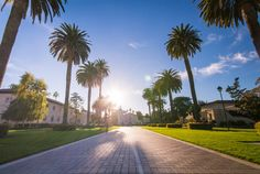Santa Clara was listed #7 out of the top 100 places to live in 2015. Find out why Santa Clara is so awesome according to livability.com!  (scheduled via http://www.tailwindapp.com?utm_source=pinterest&utm_medium=twpin&utm_content=post1208349&utm_campaign=scheduler_attribution)