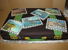 custom-printed icing sheets for cakes and cookies
