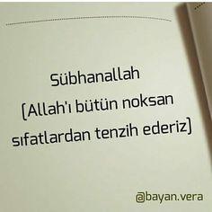 Ayet Hadis Dua En Güzel Özlü Sözler İmanlı Hanımlar Sayfası | www.1ses.net - 1SES.NET Cards Against Humanity