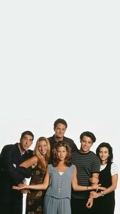 друзья fondos para iphone, fondos de pantalla bonitos и elenco de friends Tv: Friends, Friends 1994, Friends Cast, Friends Episodes, Friends Moments, Friends Series, Friends Forever, Funny Friends, Phoebe Buffay