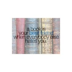 i can read ❤ liked on Polyvore featuring quotes, pictures, words, backgrounds, books, text, phrase and saying