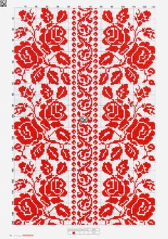 Gallery.ru / Фото #18 - Майстерня вишивки №39(10) 2015 - Sofochka-2014