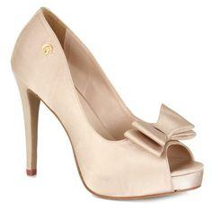 57087c882 Sapatos Sandálias, Sapatos Lindos, Closet De Sapatos, Ideias Fashion,  Querubim, Sapatilhas, Estiletes, Saltos De Sapatos, Pio Do Dedo Do Pé