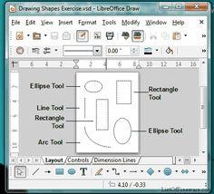 4 Best Free Visio Viewer Software For Windows