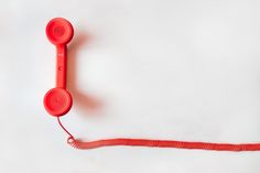 Discover 7 effective cold calling tips that will improve your closing rate. Learn different cold calling scripts that will lead to greater returns and ROI!