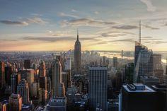 New York - flickr shot