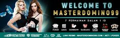 Link alternatif masterdomino99, link resmi masterdomino99, agen judi online legendaris...