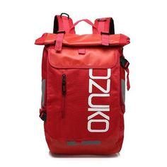 b91b0373ed10 Stylish Fashion Brand Men's Travel Backpack 15 inch Laptop Bag With Large  Capacity #mensfashion #
