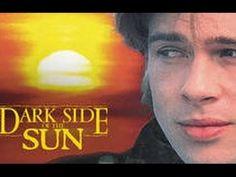 (Brad Pitt) The Dark Side Of The Sun (1988) Full Movie - AntonPictures.com FREE Movies & TV Series