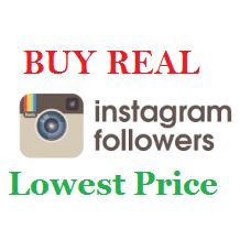 Buy real Instagram Followers Buy Instagram Followers Pakistan, Buy Instagram Followers India, Buy Instagram Followers Malaysia, Buy Instagram Followers EU, Buy Instagram Followers USA, Buy Instagram Followers Middle East