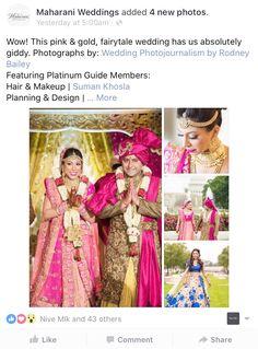 Virginia Indian wedding photographer | Washington DC Indian wedding photographers | Maryland Indian wedding Photography | DC south asian weddings photographer | Maharani weddings #washingtondcdweddings #indianwedding #IndianweddingPhotography | DC #southasianwedding #Maharaniweddings #Maharaniwedding