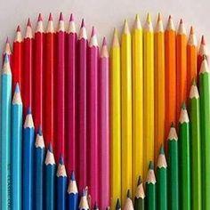 kleurcontrast