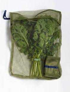 Baggu Bag #reusable