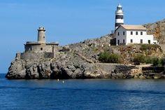 Entrada Port de Soller, Mallorca by G W on 500px