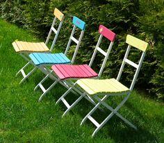 Hvilken stol velger du? | Nordsjö
