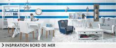 ambiance-Inspiration-bord-de-mer-640x267.jpg (640×267)