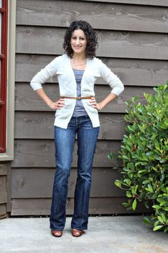 cardigans with belts images | cardigan with belt