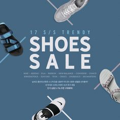 Source by Source by WomensShoesFashionus Shoes banner Web Design, Page Design, Layout Design, Dr. Martens, Promotional Banners, Promotional Design, Shoe Poster, Online Campaign, Graphic Design Posters