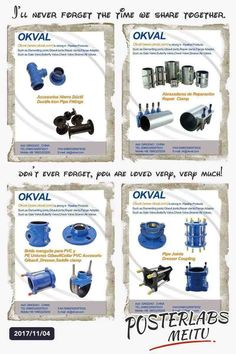 Ltd Qty Saddle Clamp Each Products Pinterest Pool Supply And Kits