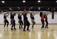 Zumba Workout Videos, Zumba Videos, Hip Hop Dance Videos, Dance Music Videos, Dance Choreography Videos, Zumba Toning, Dance Workouts, Zumba For Beginners, Gym Workout For Beginners