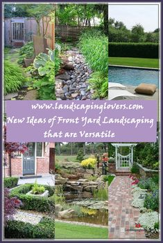 Is your yard pitiful? Would you use a harsher word to describe it? Do you find yourself getting a lot of no-shows at your backyard parties? You may feel like the joke of the neighborhood now, but you don't need to remain that way! -- You can get additional details at the image link. Landscaping Around House, Yard Landscaping, Backyard Parties, Harsh Words, That Way, Improve Yourself, The Neighbourhood, Image Link, Outdoor Structures