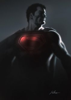 man_of_steel_sketch_by_rod_windt