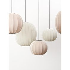 knit-wit - Google Search Basic Shapes, Lamp Design, Decoration, Pendant Lamp, Modern Design, Ceiling Lights, Knitting, Interior, Crafts