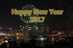 Happy_New_Year_2017_Full_HD_Wallpaper_for_Mobile_Phone.jpg (1600×1066)