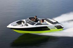 2013 Four Winns H180 RS
