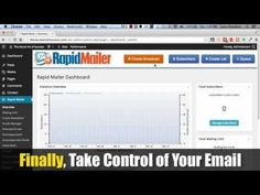 IMSC Rapid Mailer Review | SOFTWARE HUNTER