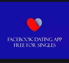 Amazon Store Card, Amazon Credit Card, Best Free Dating Sites, Amazon Rewards, Credit Card Application, Facebook Features, Pinterest App, Social Media Site, Dating Profile