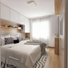 ✓ Models Comfortable Bedroom Decor Of 57 Small Bedroom Designs, Small Room Bedroom, Home Decor Bedroom, Modern Bedroom, Bedroom Built Ins, Bedroom Cupboards, Bedroom Wardrobe, Interior Design Living Room, Warning Signs