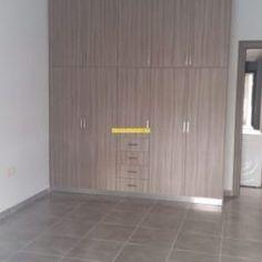 Ανανεώστε τελείως το σπίτι σας με μία γενική ανακαίνιση σπιτιού - ΧΡΩΜΑ DECOR