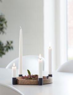 Kerzenhalter Brieftaschen Und Halter Nordic Keramik Kerzenhalter Kreative Retro Ins Dekoration Home Dekoration Explosion Geometrie Kleine Leuchter