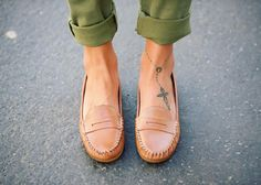 Comfy shoes @mrcatoficial  by annarfasano