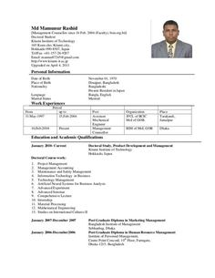 Project Manager Resume Sample Doc  Construction Project Manager
