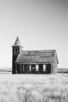 """Memory tells me that all I need for this church is an """"Old rugged cross"""". Amen ?"""