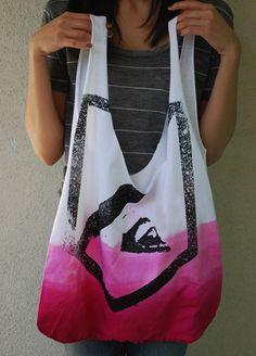 quicksilver pro festival bag