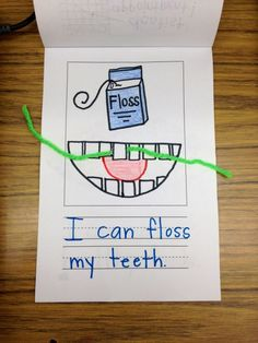 #dental health month Like, share and repin :D