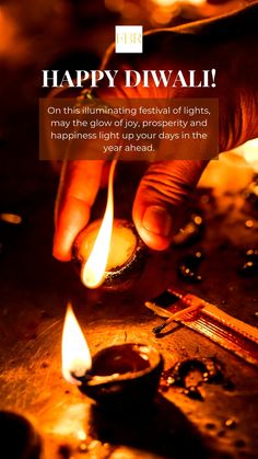On this illuminating festival of lights, may the glow of joy, prosperity and happiness light up your days in the year ahead! 🪔 #Diwali A Food, Good Food, B Recipe, Happy Diwali, Festival Lights, Eat Right, Beverage, Health And Wellness
