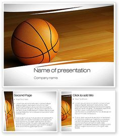 Great basketball powerpoint template images sports basketball templates and powerpoint backgrounds basketball background for powerpoint besik eighty3 co toneelgroepblik Image collections