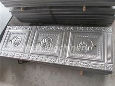 steel door embossing die, steel door design india Door Molding, Doors, Metal, Steel Doors, Security Door, Metal Door, Home Decor, Steel Door Design, Steel