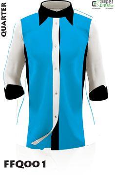 Contoh Design Baju Korporat Terkini via Fadzil 010 3425 700 from Creepers 03 6143 5225 via IFTTT via WhatsApp Us 0103425700 Corporate Shirts, Corporate Uniforms, Corporate Outfits, Baju Kurung Moden Lace, Uniform Design, Team Apparel, Polo T Shirts, Long Sleeve Polo, Suits For Women