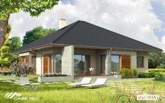 One storey Houses
