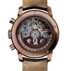 Breaking Enigma BREMONT the Codebreaker !!! (PR/Pics/Watch http://watchmobile7.com/data/News/2013/06/130627-bremont-codebreaker.html) (7/7) #watches